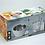 Thumbnail: Titanium Attachment Pack MA360 for Chef Series