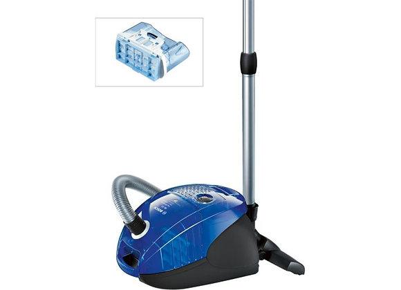 Bosch BSGL3228GB Vacuum Cleaner