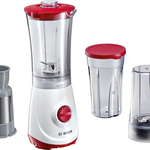 Kitchenmate Blenders