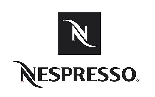 nespresso aeroccino 3 milk frother black - Nespresso Frother
