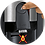 Thumbnail: Braun Multiquick 5 juicer J500