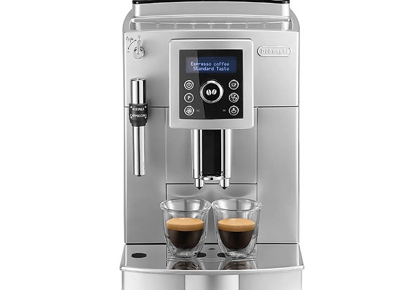 De'Longhi ECAM 23.420.SB Bean to Cup Coffee Machine