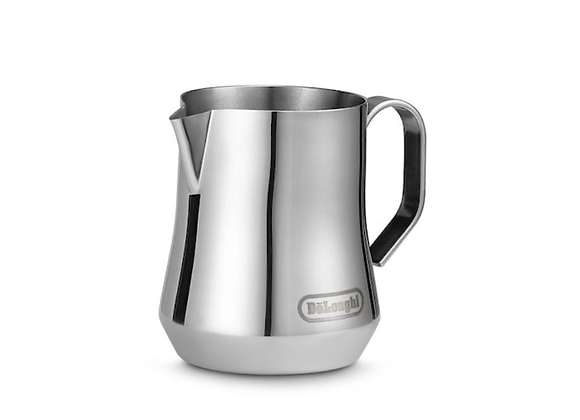 Delonghi Milk frothing jug 350ml DLSC060