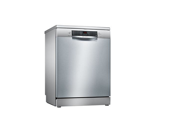 Bosch SMS46KI10M Dishwasher