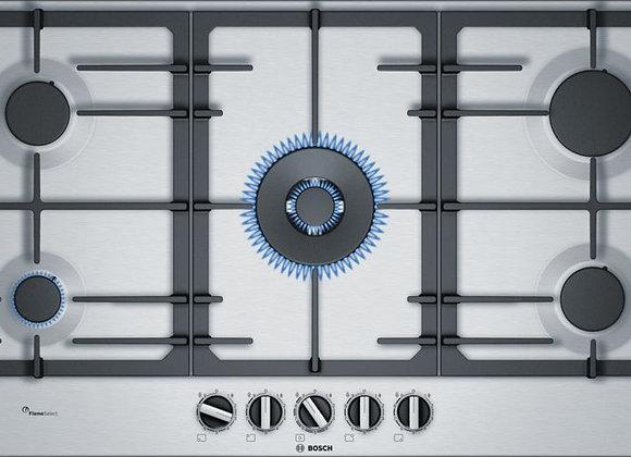 Bosch PCR9A5B90M Gas Hob