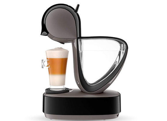 Nescafe Dolce Gusto KP170140 Infinissima Coffee Pod Machine by Krups