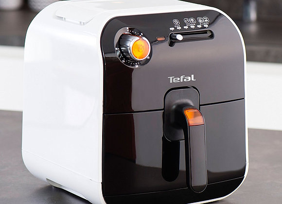Tefal FX1000 Oil Free Health Fryer
