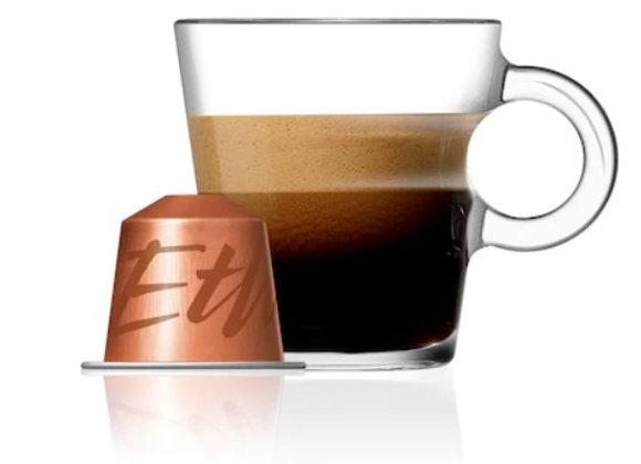 Nespresso Master Origin Ethiopia Pack of 10