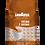 Thumbnail: Lavazza Crema e Aroma - Coffee Beans, 1Kg