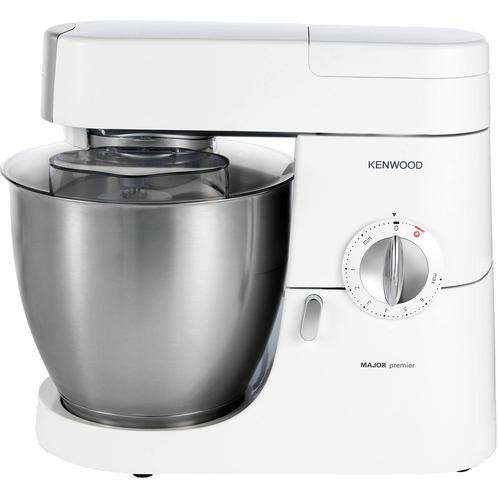 kenwood food processor fp270 price chopper