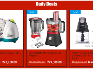 Money Saving Offers from Kitchen Mate