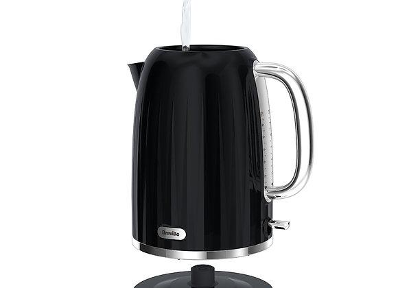Breville VKT006 Impressions Kettle  1.7 L Black UK