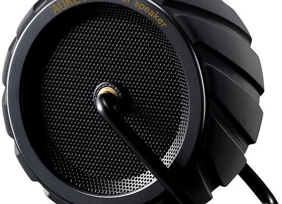 Aukey Bluetooth Outdoor Wireless Speaker with Mic