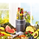 Thumbnail: NUTRiBULLET 600 Series Starter Kit - Nutrient Extractor High Speed Blender - 600