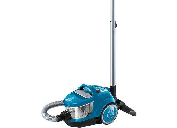 Bosch BGS2UCO1GB Bagless Vacuum Cleaner