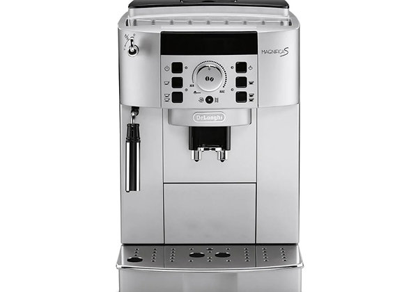 De'Longhi Magnifica S ECAM 22.110.SB  ean to Cup Coffee Machine