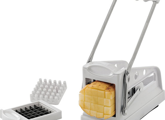 Argos Home Potato Chip Cutter