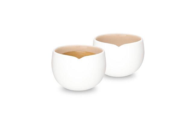 Origin Collection Espresso