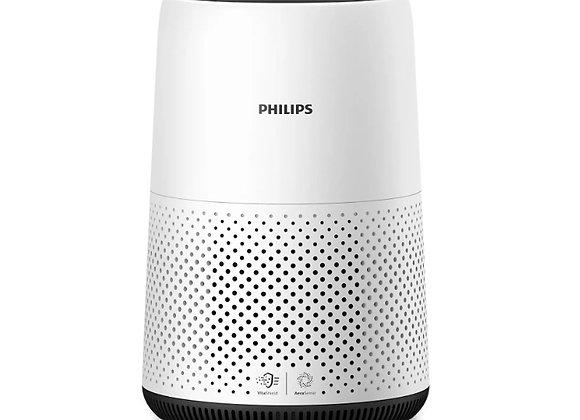 Philips AC0820/30 Series 800 Air Purifier