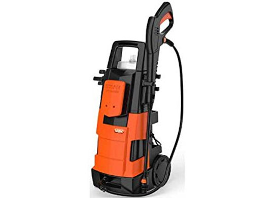 Vax Power Plus Steam Cleaner and Pressure Washer - 2000W
