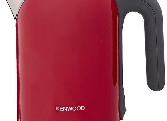 Kenwood Scene Kettle ZJM180RD - Red UK