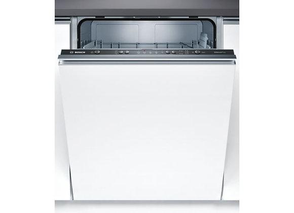 Bosch SMV50E00GC Fully integrated Dishwasher