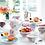 Thumbnail: Royal Albert Miranda Kerr Everyday Friendship 15 piece Set