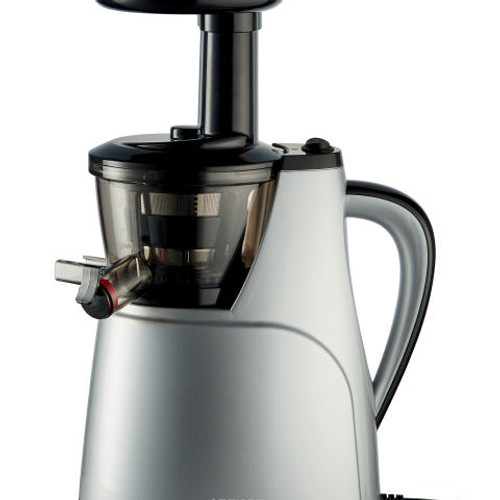 Ambiano Slow Juicer Bewertung : kitchenmate Juicers