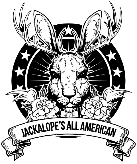 jackalope-logo-edit-final.png