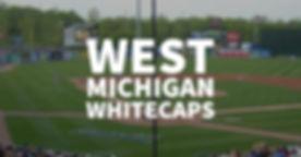 West-Michigan-White-Caps.jpg.jpg