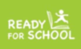 ready for school logo.JPG