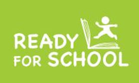 ready for school logo.JPG