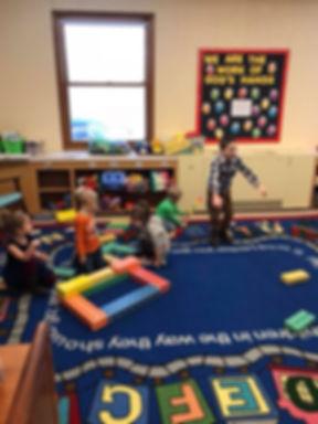 preschool in action 2.jpg