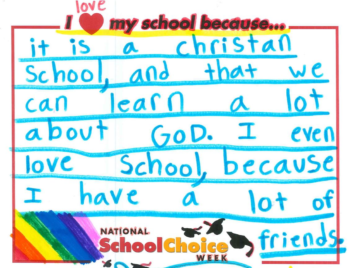 love school 3.JPG