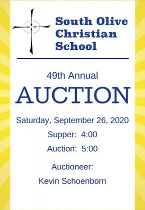 auction booklet cover.jpg