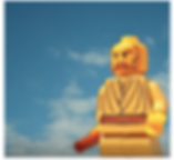LEGO bible project.png