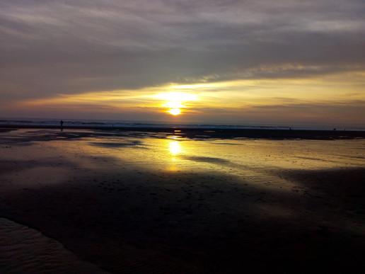 Surfing Sun Set.jpg