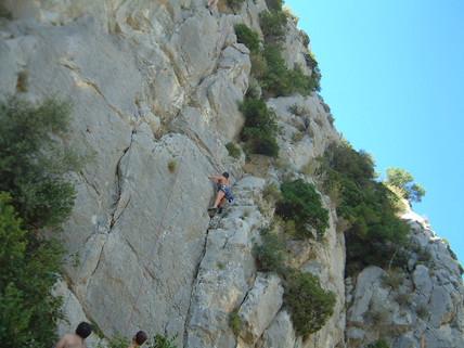 climbing france.jpg