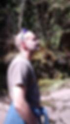 Richard Davies Instructor 1.jpg