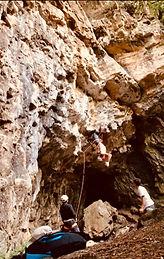 Ben Matthews Climbing 2.jpg