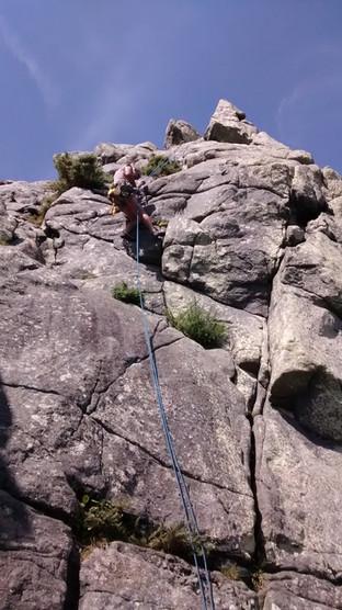 Climbing Cornwall 2.jpg