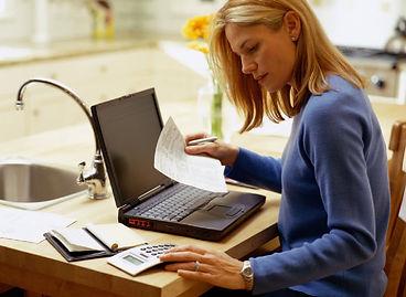 female office worker 1.jpg