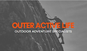 Outeractivelife logo F1.png