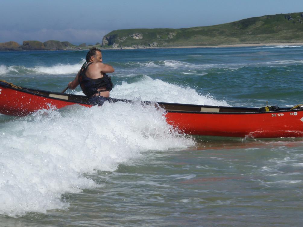 canoesurf ireland (1).jpg