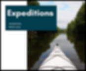 Expeditions Home Page.png