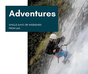 Adventures (1).png
