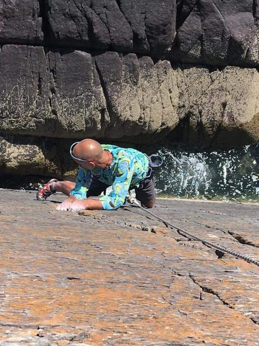 Richard Davies Rock Climbing 1.jpg