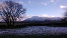 Brecon Beacons Winter.jpg