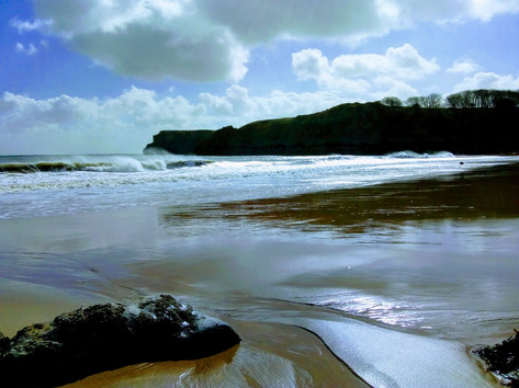 West Wales Coast Barafundle.jpg