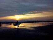 Surfing Aberavon.jpg